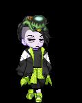 Ari_with-blue's avatar