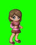 aKEWLGaBBY's avatar