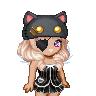 XxExternalBleedingxX78's avatar