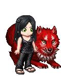 sakuramotron's avatar