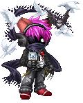 blarphe's avatar