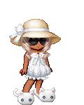 mrz-harajuku-barbie13's avatar