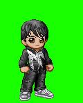 konami44's avatar