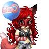 goticwoman's avatar