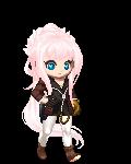 arona984's avatar