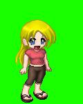 NarukoStrawberry's avatar