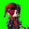 Gonnozao's avatar