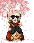 PinkPopsciles's avatar