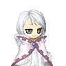Solara_Novastar's avatar