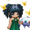 CherryRaindrops's avatar