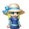 sydmonkey99's avatar
