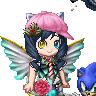 Kibbi no Uchiha's avatar