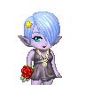 Pure_Ice_Moon's avatar