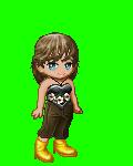 zia-babez's avatar