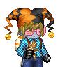 dragonspy117's avatar