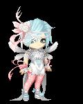 Burnt_Like_Toast's avatar