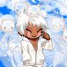 Le Kashi's avatar