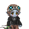 Kacheak's avatar