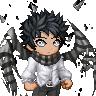 World_Odds's avatar