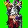 XxSuperEric45xX's avatar
