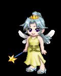 Magical Gift Fairy
