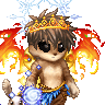 deathknight1167's avatar