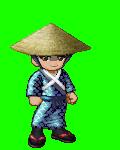 Bushido31's avatar
