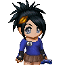 T3DoRkiE's avatar