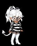 jasyxox3's avatar