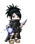 DemonFox1202's avatar