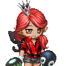 Chlorophyll Koolaid's avatar