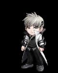 VampirexHiroshi