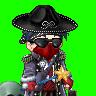 Zero [R].'s avatar
