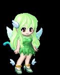 Dragoon-Girl