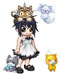 MystCMB's avatar