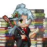 lifebottle's avatar