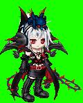 Kiryu-Leah's avatar