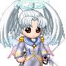 Perfect Requiem's avatar
