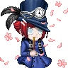 azumi5's avatar