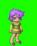 TraitorForSweeties's avatar