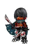 Dark Prince Amorphis
