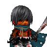 Dark Prince Amorphis's avatar