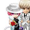 sub rosae's avatar