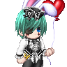 maliceroog's avatar
