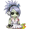 Lil Gothic Sweet Heart's avatar