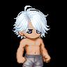 jakethenoob's avatar