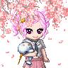 Ms-Rini-Moon's avatar