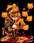 Eyeless-Milo's avatar