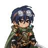 Ehru_Kirchem's avatar