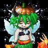 Merumiharu's avatar